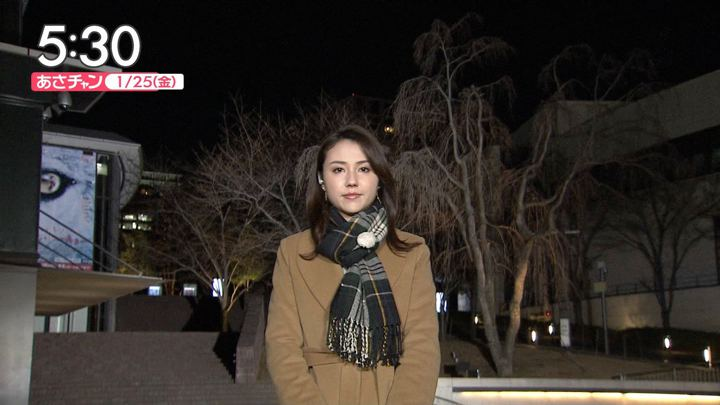 2019年01月25日山形純菜の画像01枚目