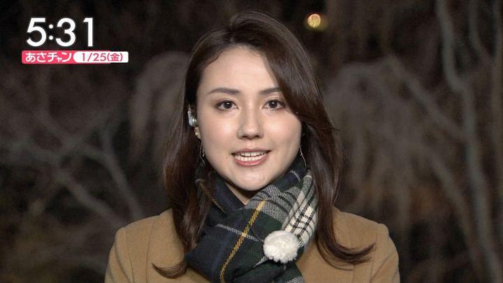 2019年01月25日山形純菜の画像02枚目