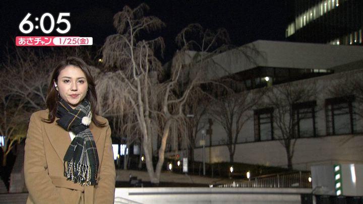 2019年01月25日山形純菜の画像07枚目