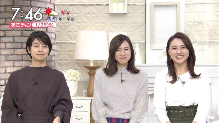 2019年01月25日山形純菜の画像13枚目