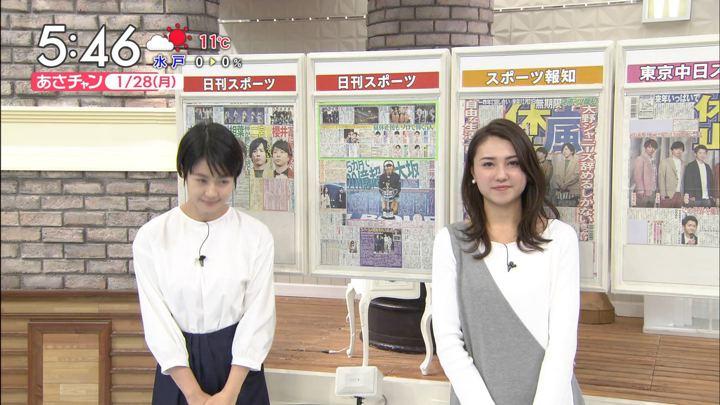 2019年01月28日山形純菜の画像04枚目