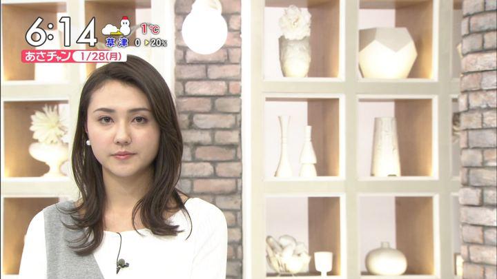 2019年01月28日山形純菜の画像09枚目