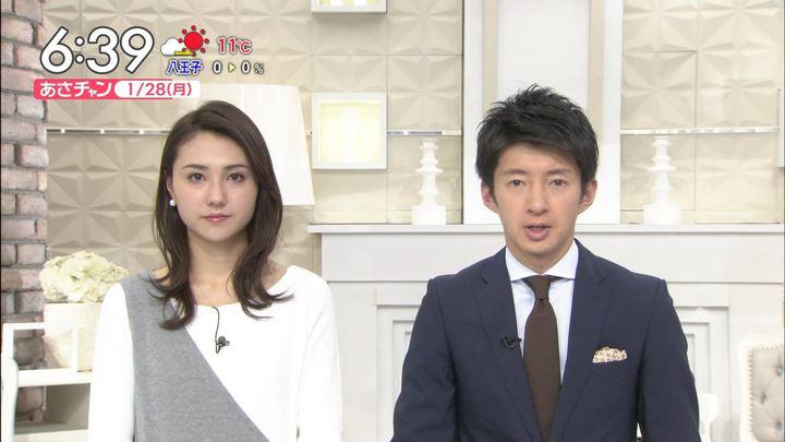 2019年01月28日山形純菜の画像11枚目
