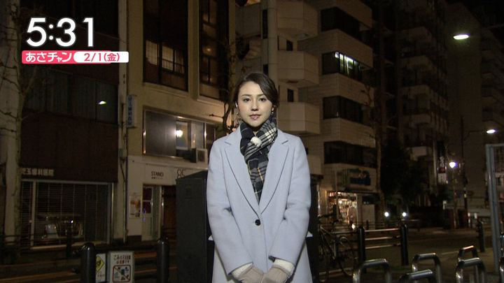 2019年02月01日山形純菜の画像01枚目