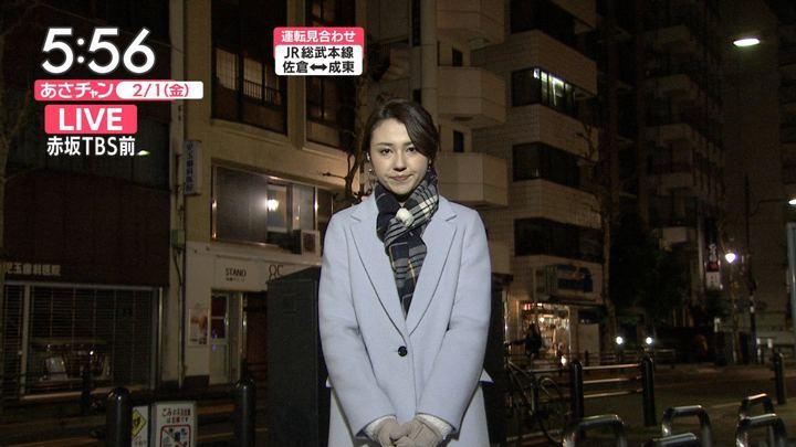 2019年02月01日山形純菜の画像03枚目
