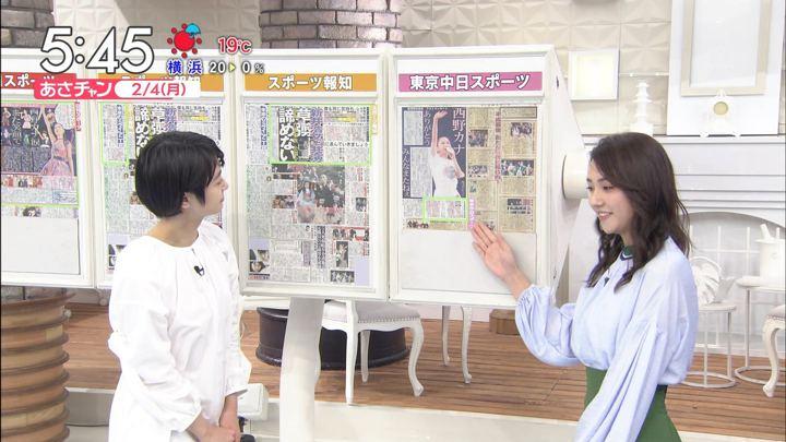 2019年02月04日山形純菜の画像03枚目
