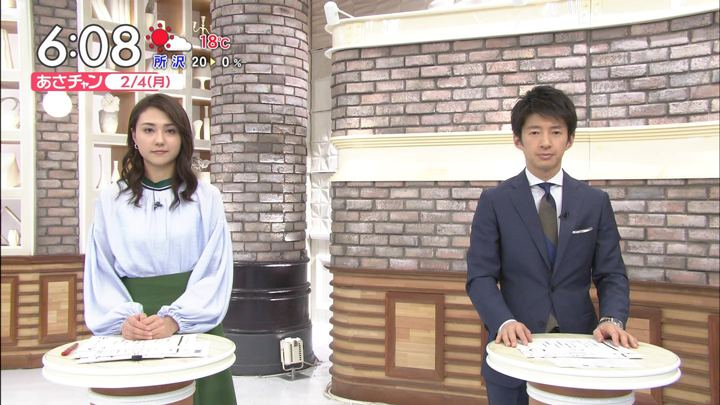 2019年02月04日山形純菜の画像07枚目