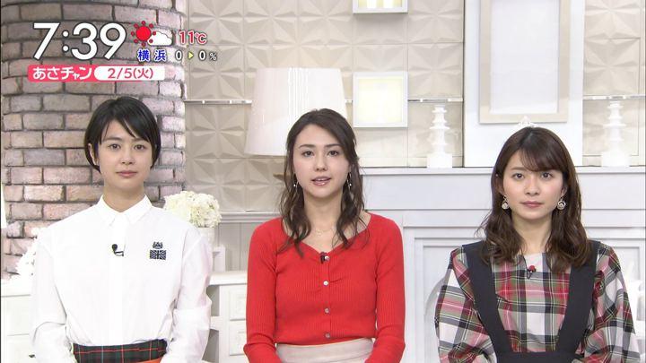 2019年02月05日山形純菜の画像15枚目