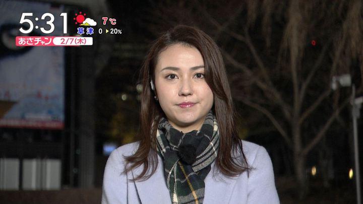 2019年02月07日山形純菜の画像03枚目