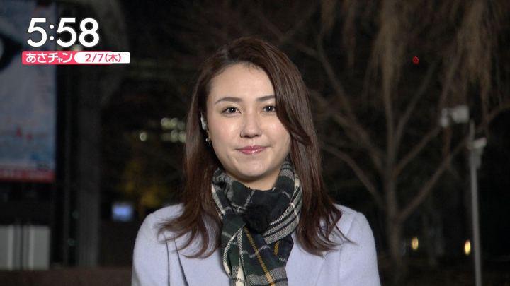2019年02月07日山形純菜の画像05枚目