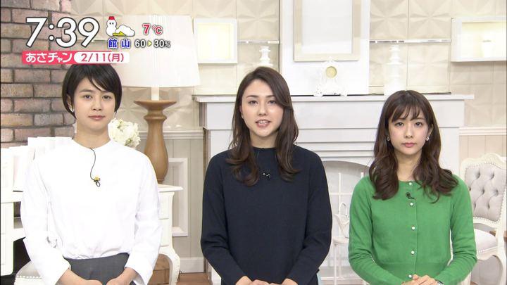 2019年02月11日山形純菜の画像10枚目