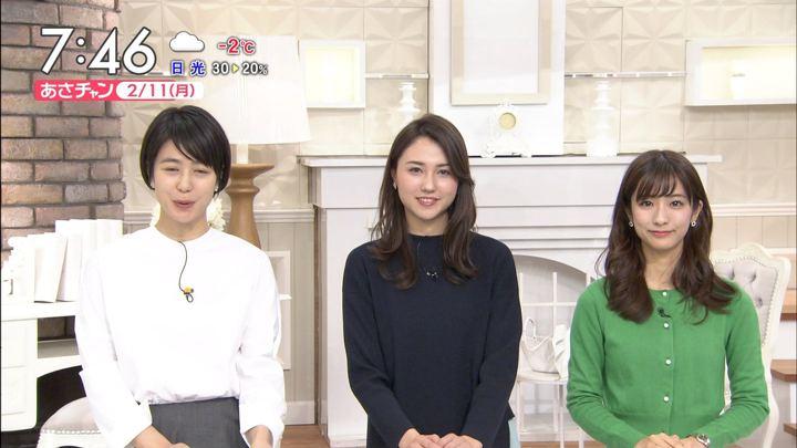 2019年02月11日山形純菜の画像11枚目