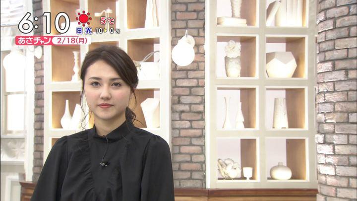 2019年02月18日山形純菜の画像09枚目