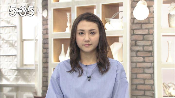 2019年03月01日山形純菜の画像01枚目