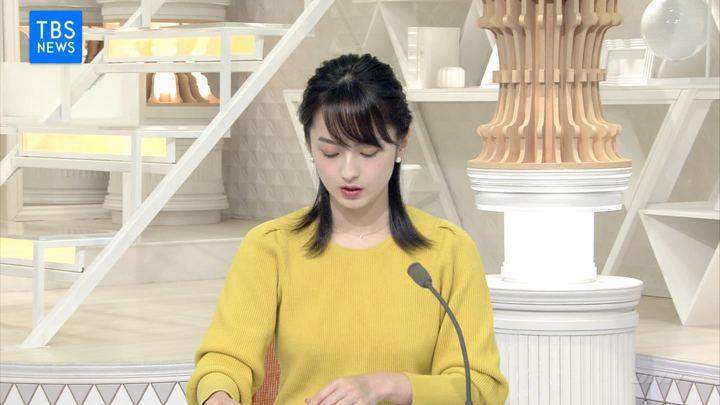 2018年10月14日山本恵里伽の画像02枚目