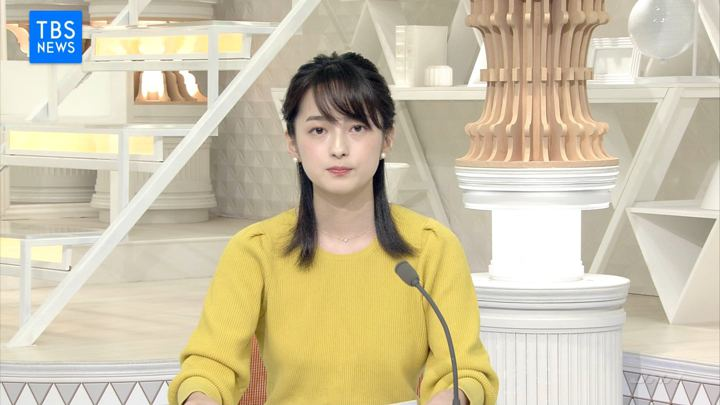 2018年10月14日山本恵里伽の画像04枚目