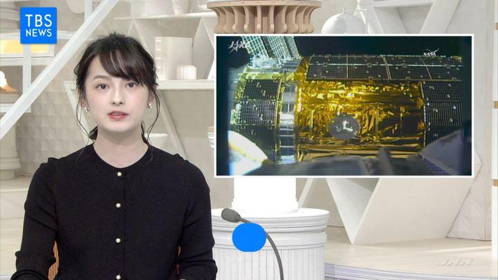 2018年11月11日山本恵里伽の画像03枚目