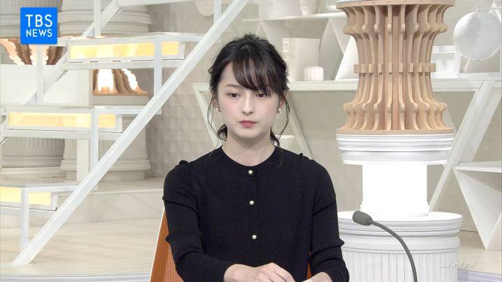 2018年11月11日山本恵里伽の画像06枚目