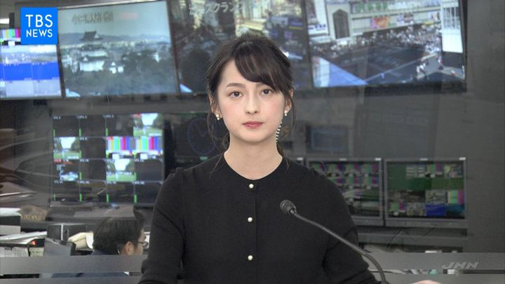 2018年11月11日山本恵里伽の画像12枚目