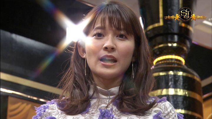 山本里菜 サンデー・ジャポン (2018年10月14日放送 18枚)