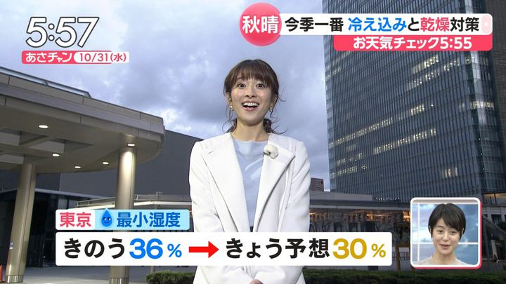 2018年10月31日山本里菜の画像04枚目