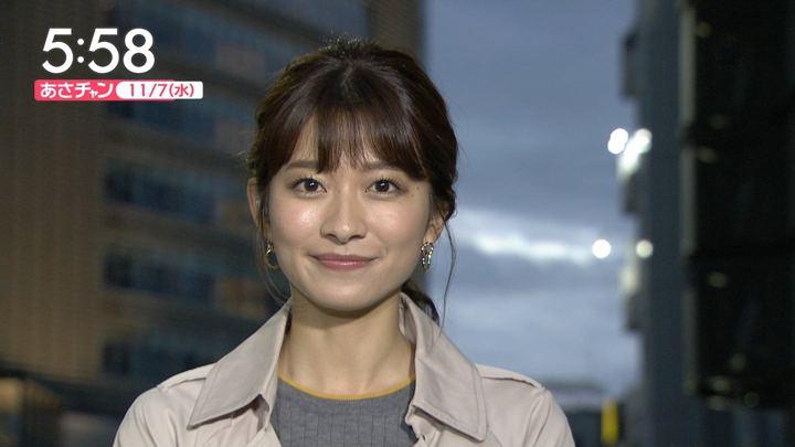 2018年11月07日山本里菜の画像05枚目