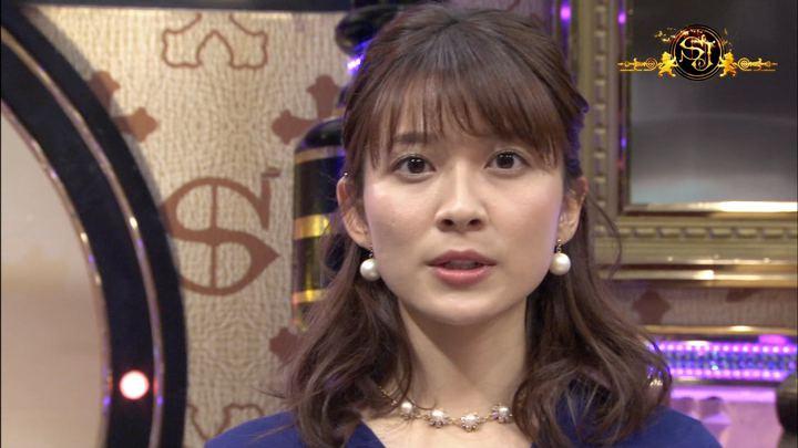 2018年11月25日山本里菜の画像03枚目