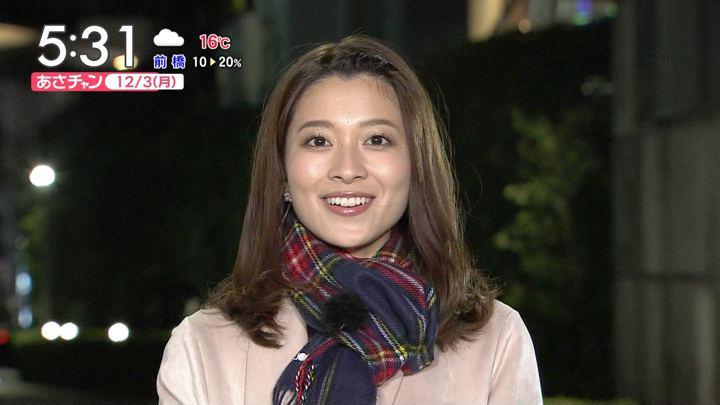 2018年12月03日山本里菜の画像02枚目