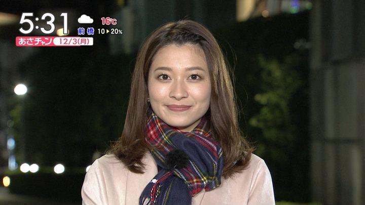 2018年12月03日山本里菜の画像03枚目