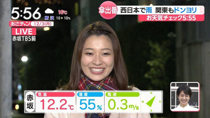 2018年12月03日山本里菜の画像04枚目
