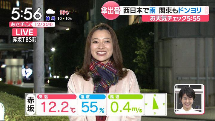 2018年12月03日山本里菜の画像06枚目