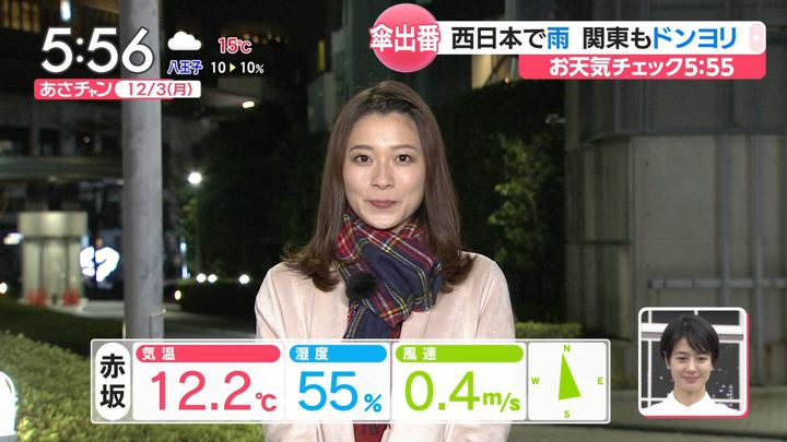 2018年12月03日山本里菜の画像07枚目