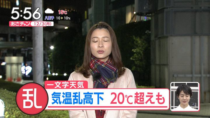 2018年12月03日山本里菜の画像08枚目