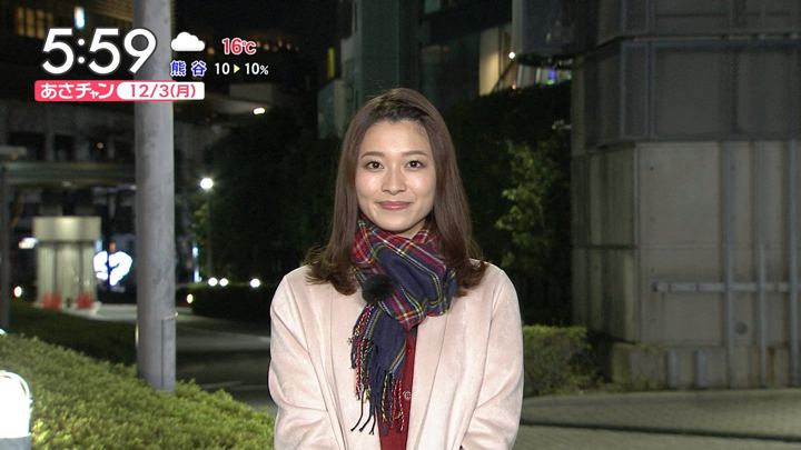 2018年12月03日山本里菜の画像10枚目