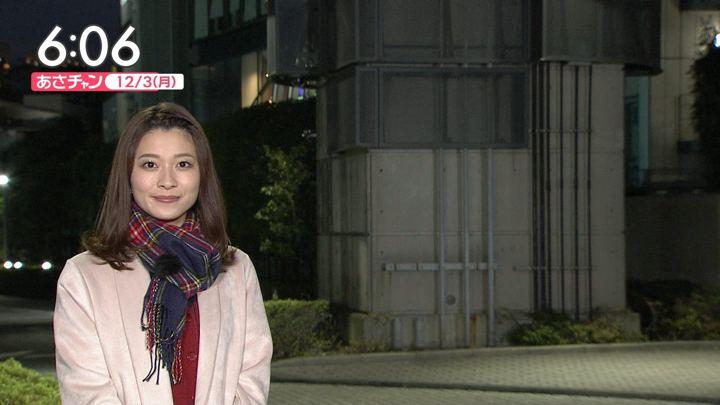 2018年12月03日山本里菜の画像11枚目