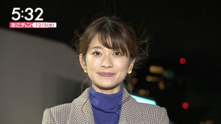 2018年12月05日山本里菜の画像01枚目