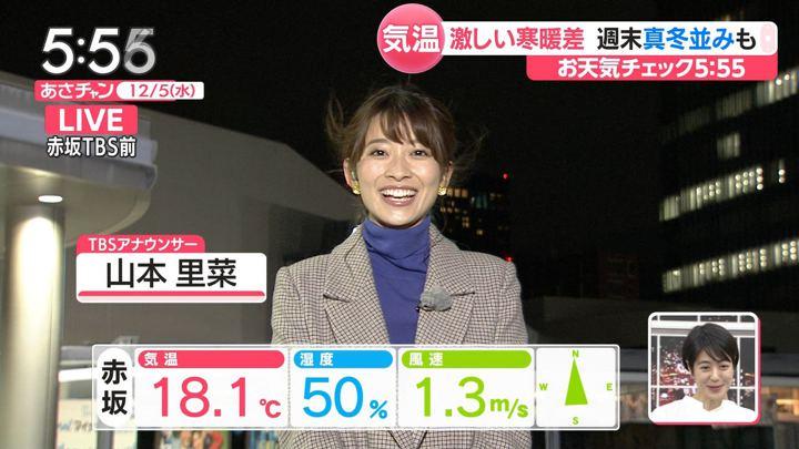2018年12月05日山本里菜の画像02枚目