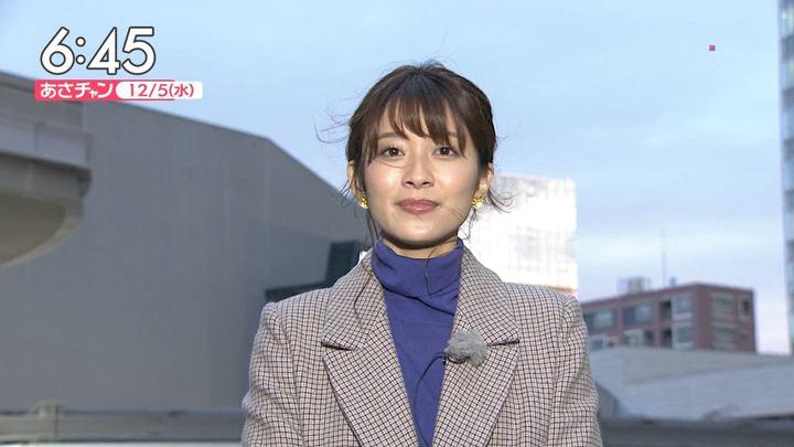 2018年12月05日山本里菜の画像10枚目