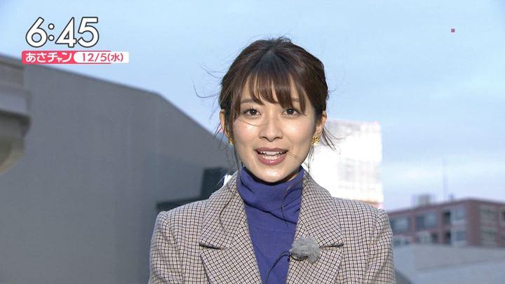 2018年12月05日山本里菜の画像11枚目