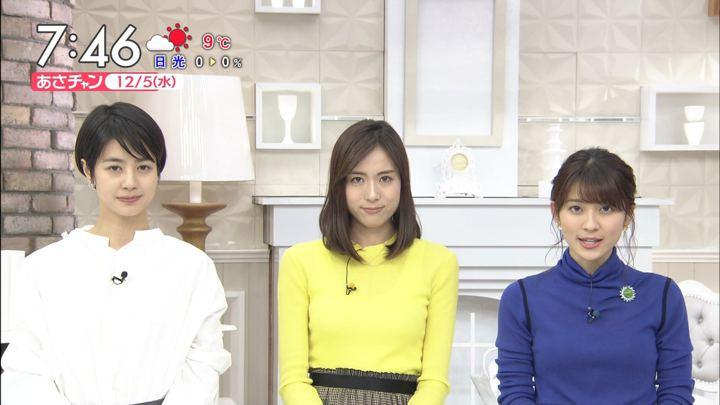 2018年12月05日山本里菜の画像13枚目