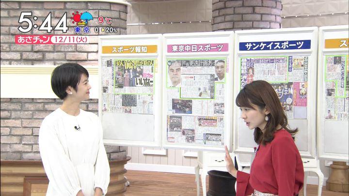 2018年12月11日山本里菜の画像03枚目