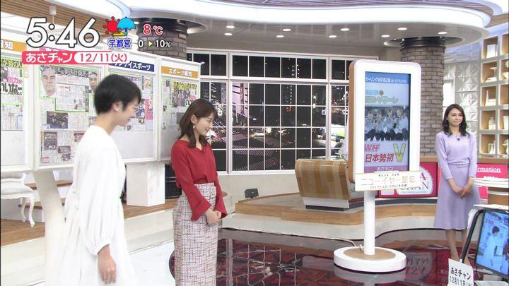 2018年12月11日山本里菜の画像05枚目