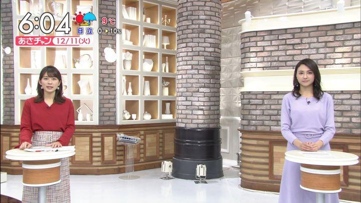 2018年12月11日山本里菜の画像07枚目