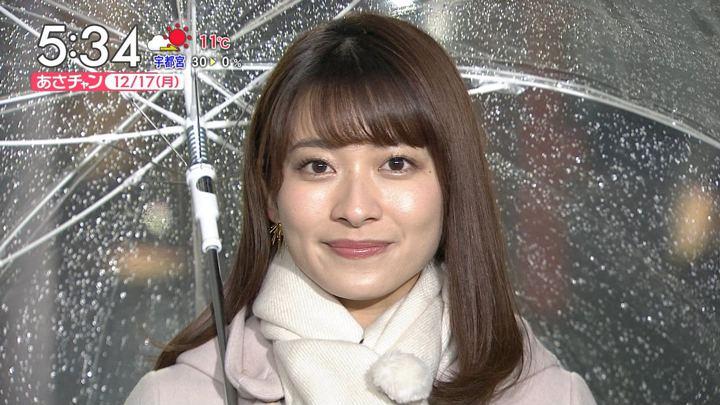 2018年12月17日山本里菜の画像02枚目