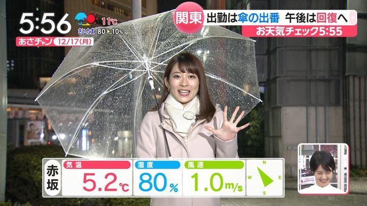 2018年12月17日山本里菜の画像03枚目