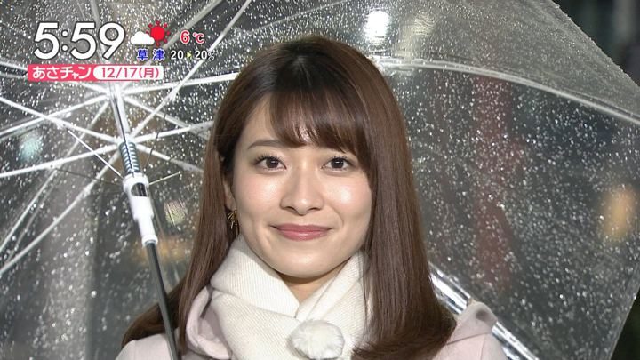 2018年12月17日山本里菜の画像05枚目