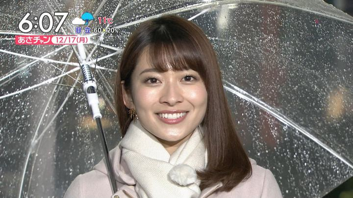 2018年12月17日山本里菜の画像09枚目