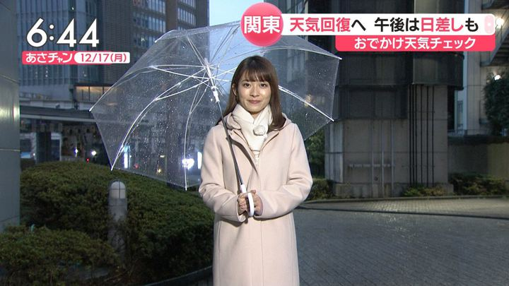 2018年12月17日山本里菜の画像10枚目