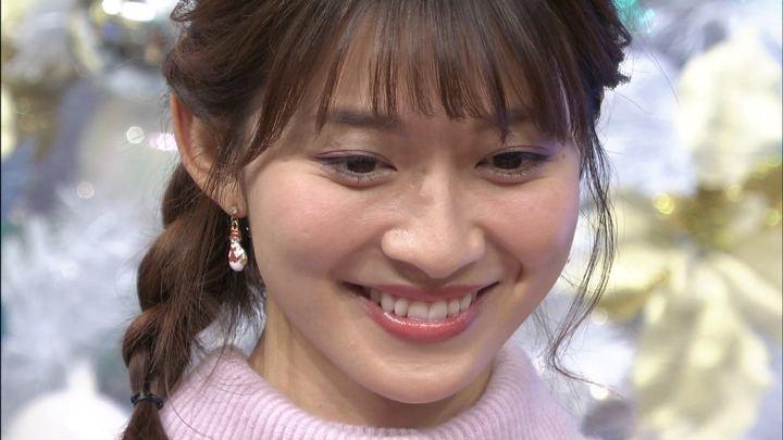 2018年12月23日山本里菜の画像39枚目