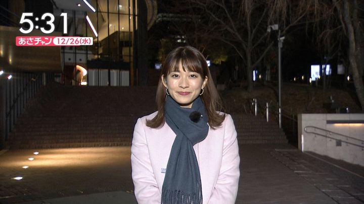 2018年12月26日山本里菜の画像01枚目